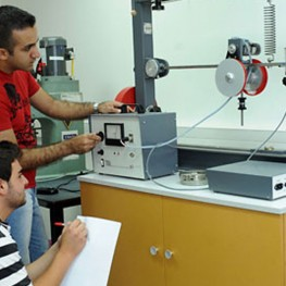 engineering-design1